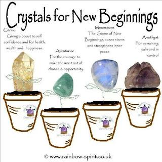 remedii cristale