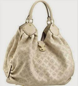 best quality louis vuitton outlets  best quality lv Mahina Leather ... 58a67a31f3865