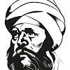 Riwayat Singkat Imam Ghazali
