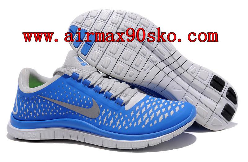 pretty nice 78c0a 68e9d På denne måde vil folk føle sig som at flyve med Nike-sko. Mere magt vil  blive udrustet til dig, når du har Nike sko på.