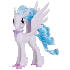 MLP Kindness Lessons Silverstream Brushable Pony