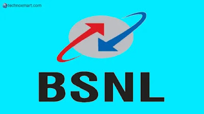 BSNL Releases New Rs.2,399 Prepaid Recharge Plan With Validity Of 600 Days, Boundless Voice Calls