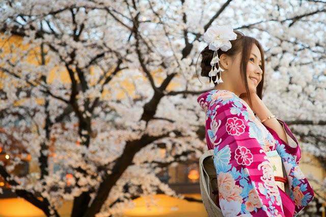 京都夢館和服體驗攝影寫真攝影師作品