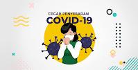 sop covid-19