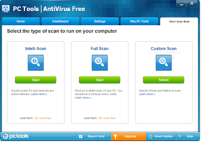 PC-Tools-Antivirus-Protection-Download-Free-For-Windows