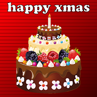 G2J Find The Xmas Cake 20…