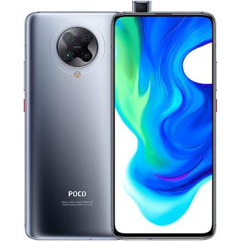 Xiaomi Poco F2 Pro 128 GB