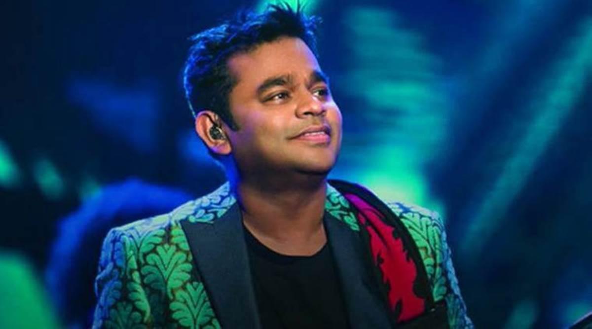 AR Rahman : AR Rahman biography in hindi - ए आर रहमान के जीवन की एक सच्ची घटना