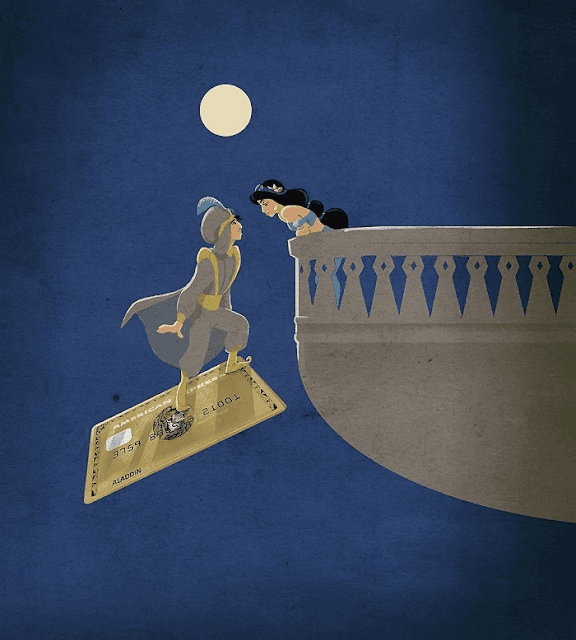 ilustraciones-triste-realidad-de-la-vida-moderna-marco-melgrati