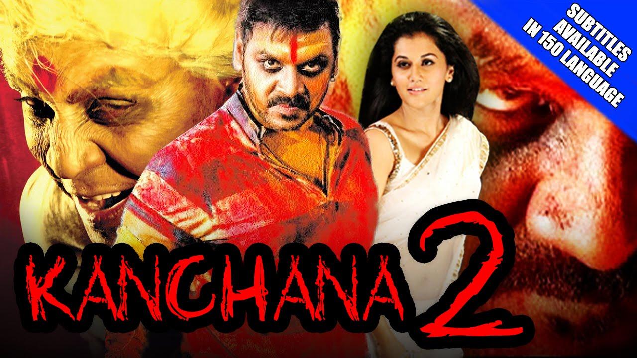 picture Kanchana