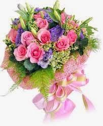 أزهار - تعليم الانجليزية بسهولة