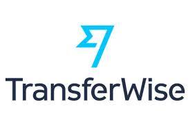 TransferWise o Western Union