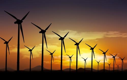 الطاقة البديلة و المتجددة