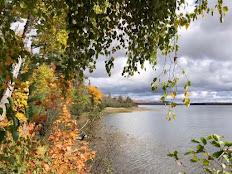 Gratiot Lake Conservancy seeks Program Administrator