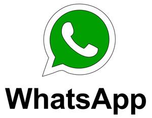 Cara Membuat Huruf Menjadi Tebal dan Miring di WhatsApp