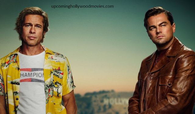 Shocking Criticism of this actress of 'Once Upon a Time in Hollywood'