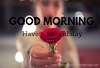Best Collection of Good morning sweetheart messages , gifs and images.