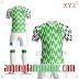 Tổng Hợp Các Mẫu Áo Nigeria Đẹp Và Độc Mới Nhất