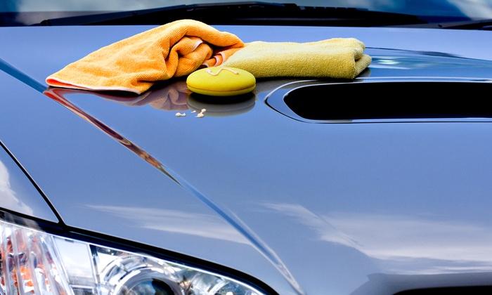 comment nettoyer sa voiture sans eau fiche technique auto. Black Bedroom Furniture Sets. Home Design Ideas