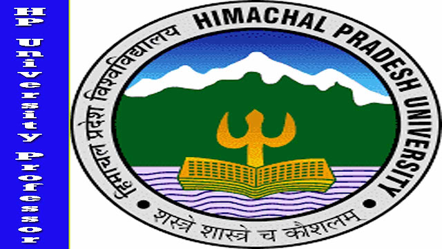 hpu login, hpu entrance result, himachal pradesh university courses, himachal pradesh university recruitment, hp university shimla transcript request, hpuniv.ac.in result 2020, hpu commerce department, himachal pradesh university llm admission, Page navigation,