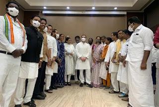 mayawati-kejriwal-not-join-rahul-meeting