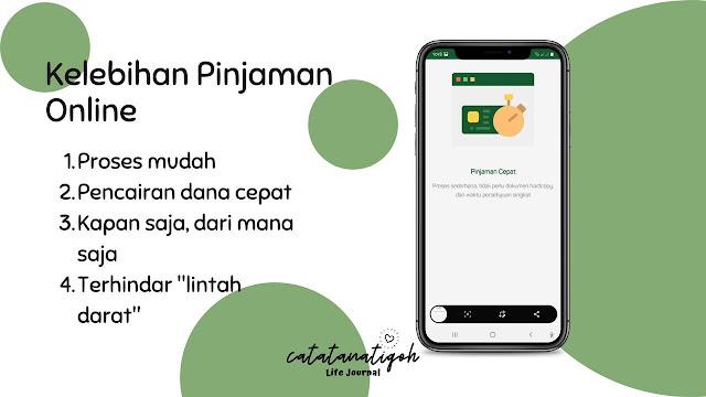 kelebihan-aplikasi-pinjaman