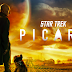 You can watch 'Star Trek: Picard' for free right now!