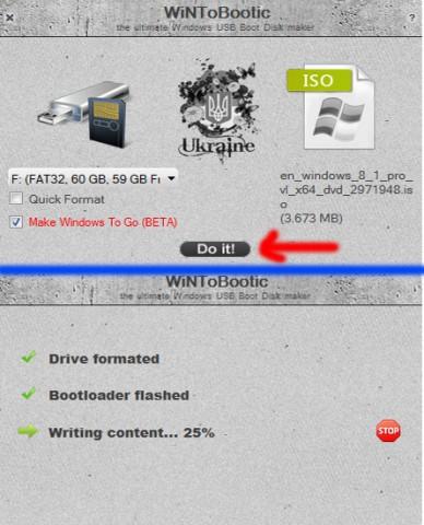 Pen Drive Se Windows 7 Kaise Daale