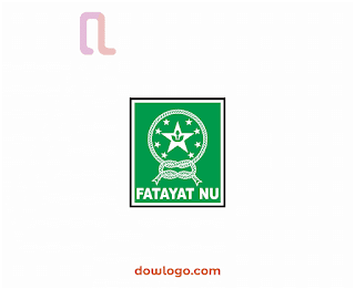 Logo Fatayat NU Vector Format CDR, PNG