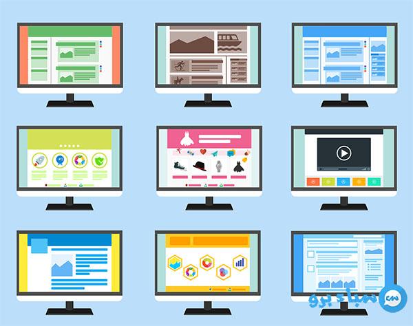 افضل 10 مواقع مفيدة  على الانترنت يمكنك زيارتها  يوميا 2021