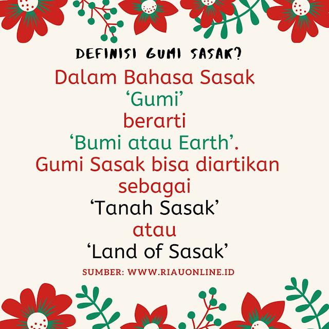 mengenal-sejarah-gumi-sasak-lombok