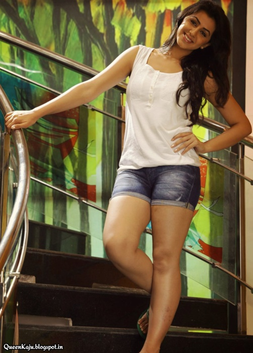 COLEEN: Hd quality mallu girls naked images