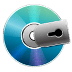 GiliSoft Secure Disc Creator Full version