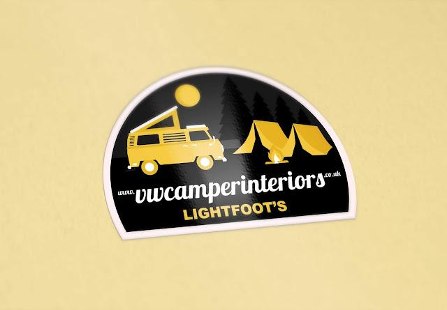 Camperinteriors Logo