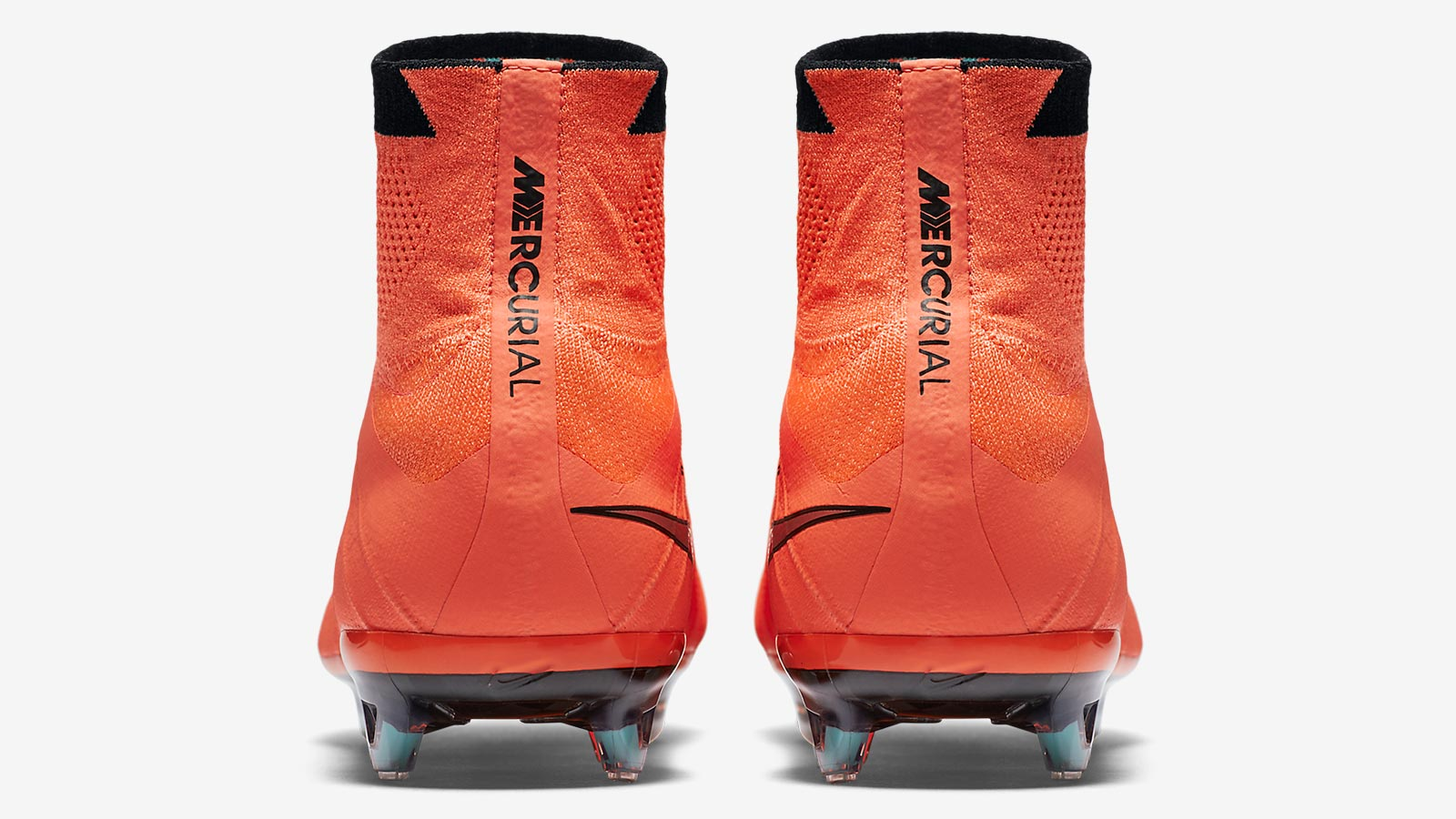 Bright Mango Nike Mercurial Superfly 2016 Football Boots Released - Footy  Headlines