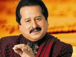 Pankaj Udhas Family Wife Son Daughter Father Mother Age Height Biography Profile Wedding Photos