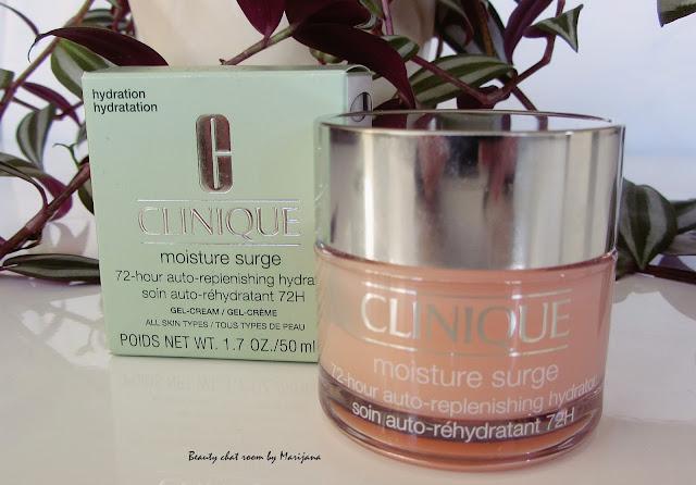 clinique_moisture_surge_72_hour_notino.hr