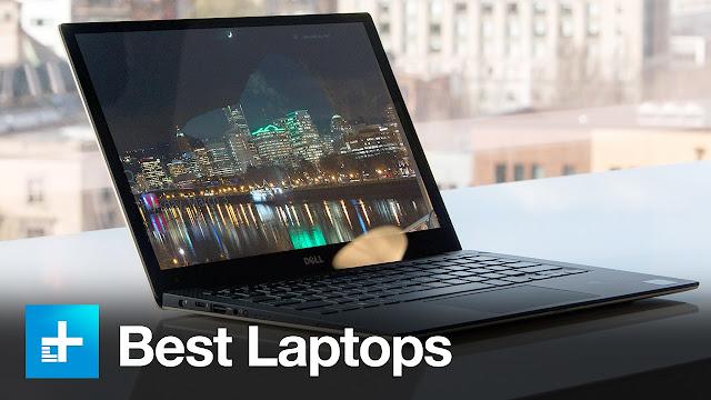 20 Laptop Baru Murah terbaik 3 Jutaan