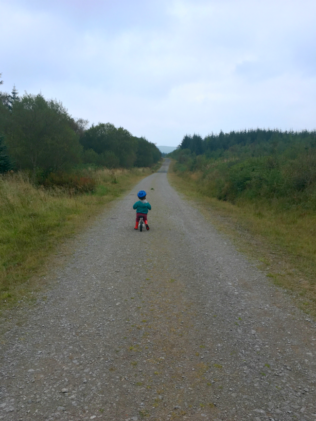 boy-on-bike-with-forest-track-stretching-for-miles-ahead-of-him.