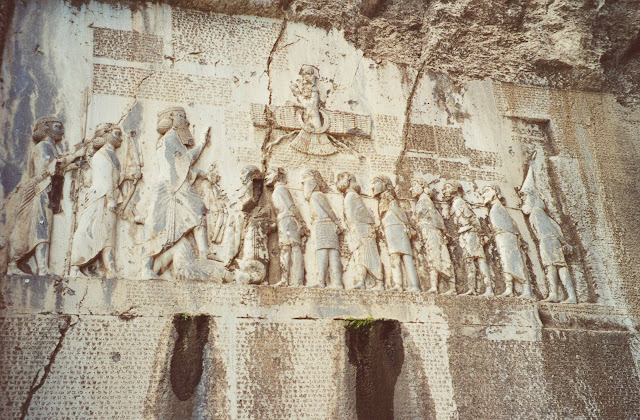 sumerian anunnaki text stone