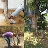Estudo no Cariri demonstra qualidade da água em poços usados pela população