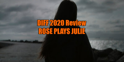 rose plays julie review