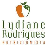 Lydiane Rodrigues