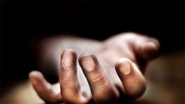News, Bangalore, Death, Murder, Child, Police, Arrested, Accused, Crime, Police Finds Death of a Woman in Bengaluru is Murder After a Month