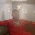 VIDEO   Quick Rocka – Te Amo    Download Mp4 [Official Video]