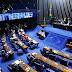 Senado aprova desconto maior na conta de luz de famílias carentes
