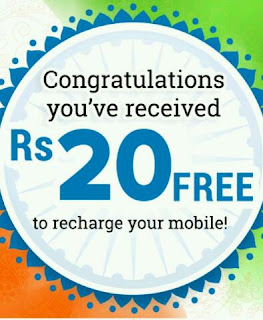Signup-and-get-free-recharge-vodi