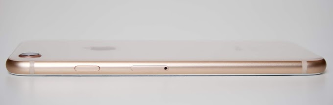 iPhone SE 2 : sortie prévue le 15 avril ?