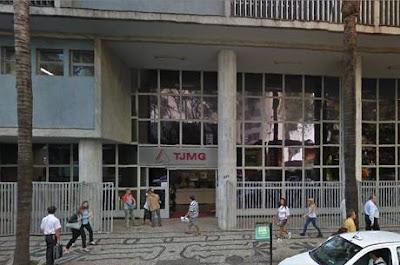 TJMG mantém condenação de ex-prefeito e de ex-procurador-geral do município de Araguari por improbidade administrativa