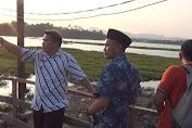 SARIKSA Putaran 1, Camat Batujajar Temukan Kekurangan dan Potensi Wisata di Desa Cangkorah